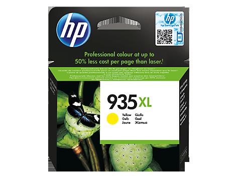 Картридж HP Europe C2P26AE (C2P26AE#BGX)