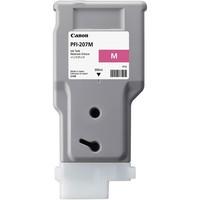 Тонер Canon PFI-207M (8791B001)