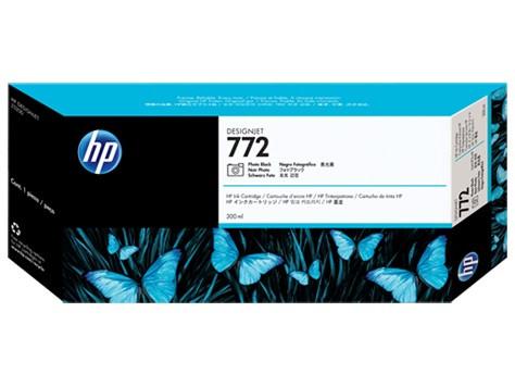 Картридж HP Europe CN633A (CN633A)