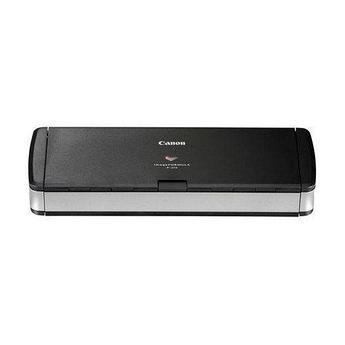 Сканер Canon P215 (9705B003AA)