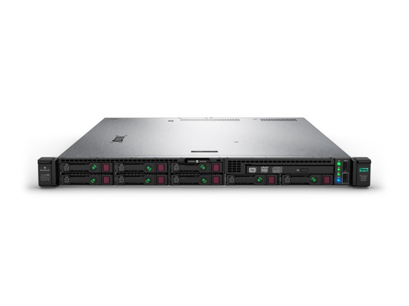 Сервер HP Enterprise DL325 Gen10 (P17200-B21)