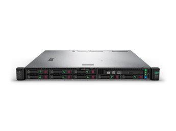 Сервер HP Enterprise DL325 Gen10 (P17200-B21)