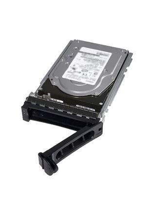 HDD Dell (400-ATJM)