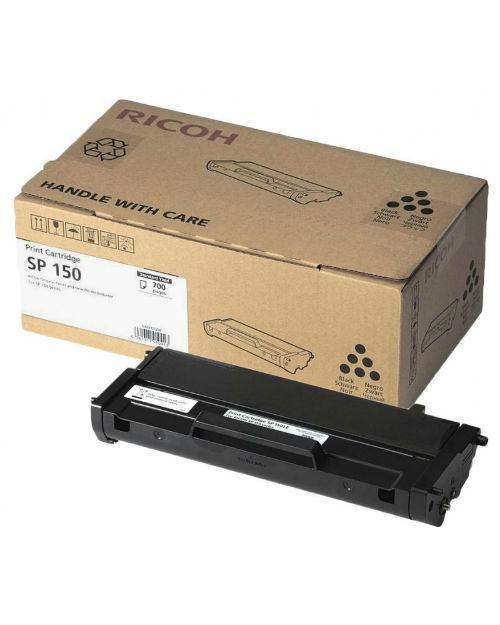 Принт-картридж SP 150HE (SP150/SP150w/SP150SU/SP150SUw)