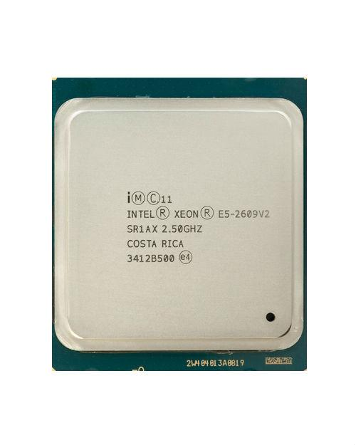 Процессор Intel Xeon Processor E5-2609 v4 8C 1.7GHz 20MB Cache 1866MHz 85W