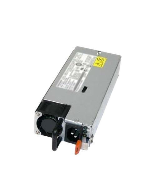 Блок питания Lenovo System x 900W High Efficiency Platinum AC Power Supply