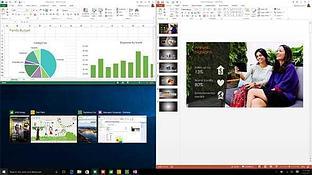 Право на использование программного обеспечения Microsoft Windows HOME 10 32-bit/64-bit All Lng PK Lic Online DwnLd NR