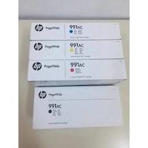 Картридж HP Europe X4D19AC (X4D19AC)