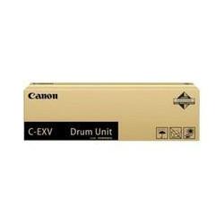 Барабан Canon C-EXV 51 (0488C002BA)