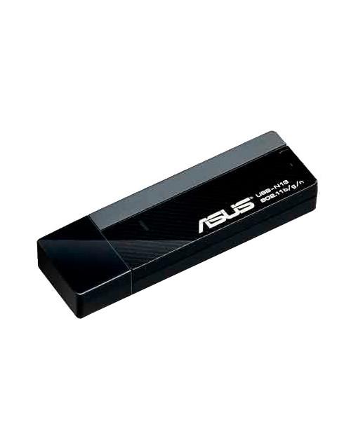 ASUS USB-N13 Беспроводной адаптер с интерфейсом USB