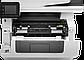 HP W1A29A HP LaserJet Pro MFP M428fdn Printer (A4), фото 6
