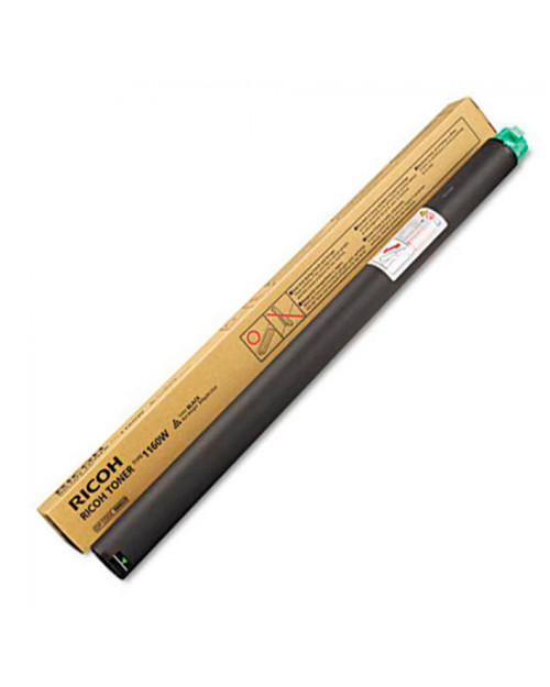 821021 Тонер тип MP W7140