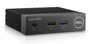 Тонкий клиент Dell Wyse 3040 thin client (210-ALEK_743466)