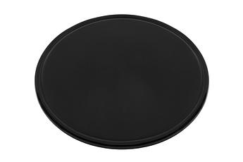 Силиконовый коврик Neoline Fixit-Rb черный