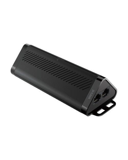 D-Link DPE-302GE/A1A PoE-сплиттер
