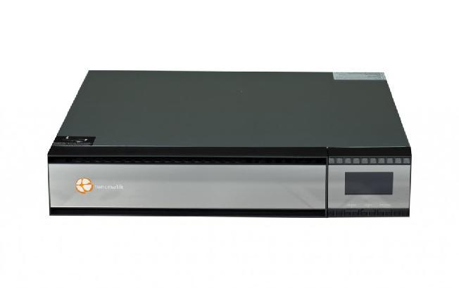 ИБП Tuncmatik Newtech Pro (TSK1811)