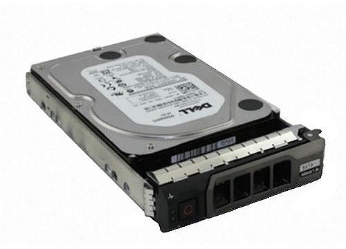 HDD Dell (400-AJOQ)