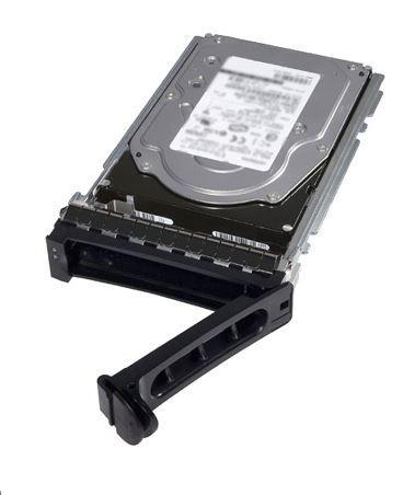 Твердотельный накопитель Dell (400-BDPQ)