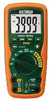 Мультиметр Ex-520