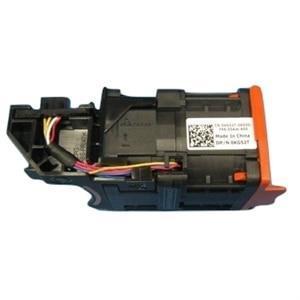 Вентилятор Dell (384-BBQF)