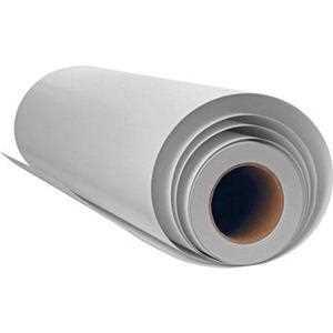 "Бумага Canon Glossy Photo Paper 200gsm 42"""