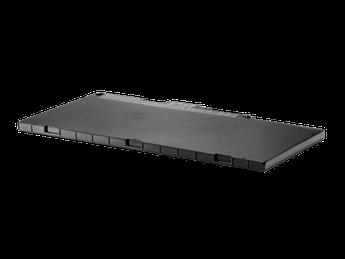 Батарейка HP Europe CS03XL Rechargeable Battery (T7B32AA)
