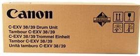 Барабан Canon C-EXV38/39 BK (4793B003)