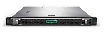 Сервер HPE HPE DL325 Gen10 7351P 16G 8SFF Server