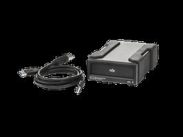 Система архивирования HPE HPE RDX+ External Docking System