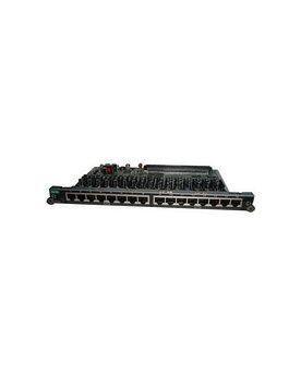 Panasonic KX-NS5174X 16-портовая карта аналоговых внутренних линий Caller ID