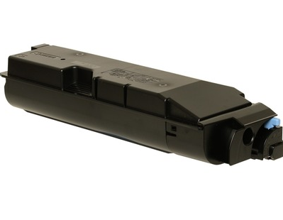 Контейнер для отработанного тонера Kyocera Бункер отработанного тонера WT-8500 для Kyocera TASKalfa