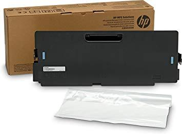 Сборник отработанного тонера HP Europe W9048MC (W9048MC)