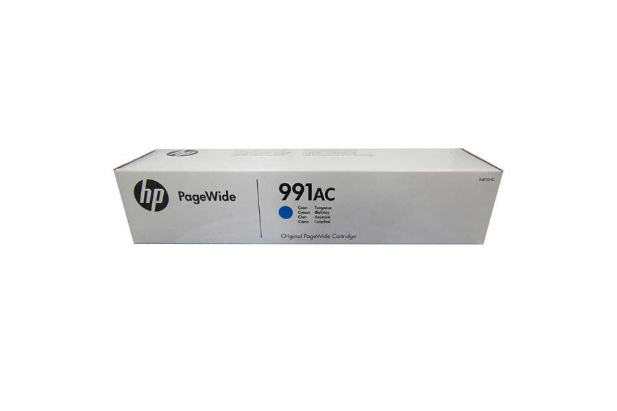 Картридж HP Europe X4D10AC (X4D10AC)