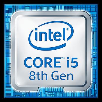 Процессор Intel Core i5-8400 (2.8 GHz), 9M, LGA1151, CM8068403358811, OEM