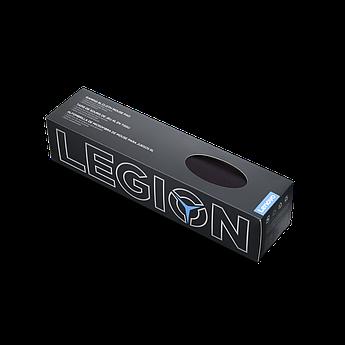 Коврик для мыши Lenovo Lenovo Legion Gaming XL Cloth Mouse Pad