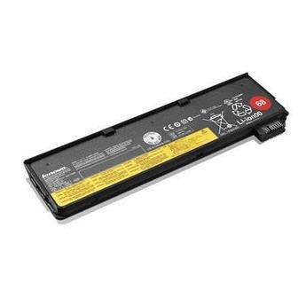 Аккумулятор Lenovo Thinkpad Battery 68 3 cell Thinkpad Battery 68 3 cell for X270/260/250/240, L470/460/450,