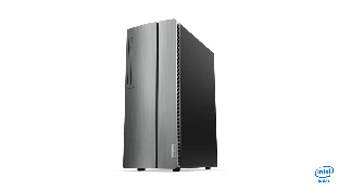 Системный блок Lenovo Системный блок Lenovo IdeaCentre 510-15ICB /Intel Pentium G5400 3.37GHz Dual/8GB/1TB/GMA HD/RD RX 550 2GB/B360/DVD-RW/CR/NO