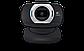 Интернет-камера Logitech C615 Portable HD Webcam, фото 2