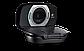 Интернет-камера Logitech C615 Portable HD Webcam, фото 4