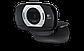 Интернет-камера Logitech C615 Portable HD Webcam, фото 5