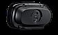 Интернет-камера Logitech C615 Portable HD Webcam, фото 6
