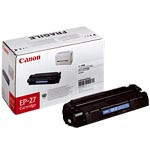 Картридж Canon EP-27 (8489A002)