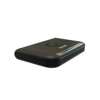 Голосовой шлюз D-Link DVG-6004S/C1A