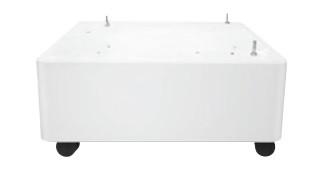 Подставка HP Europe LaserJet Workgroup Cabinet (Y1G17A)