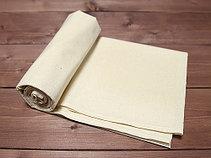 Текстиль для бани