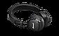 Наушники MARSHALL Наушники накладные Marshall Major III Bluetooth, черные 04092186, фото 3