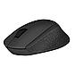 Мышь беспроводная Logitech M280 Black (910-004287), фото 2