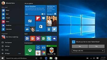 Право на использование программного обеспечения Microsoft Windows Pro 10 32-bit/64-bit All Lng PK Lic Online
