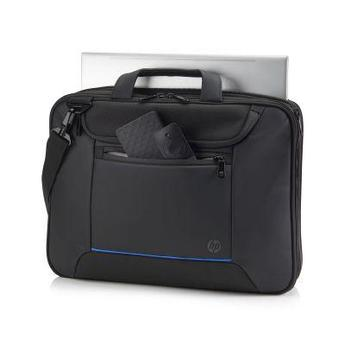 "Рюкзак HP 5KN29AA Recycled Series 15.6"" Top Load"