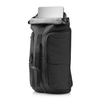 Рюкзак для путешествий HP 5EE95AA Pavilion Wayfarer